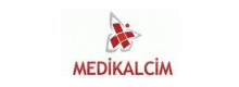 Farmamed - Medikalcim.net